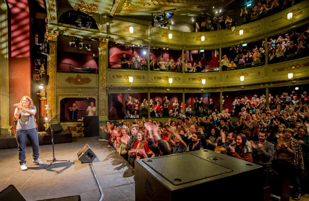 Paul Blakemore Freelance Theatre Amp Events Photography